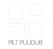 Ostke S-TR Paigutus, radiaator STR-120299 veoautode