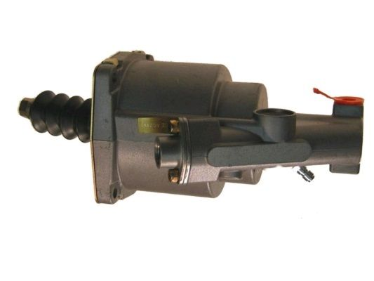 LKW Kupplungsverstärker KAWE SV1038 kaufen