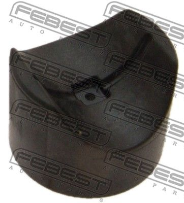 Reparatursatz, Lenkgetriebe FEBEST SZSB-015