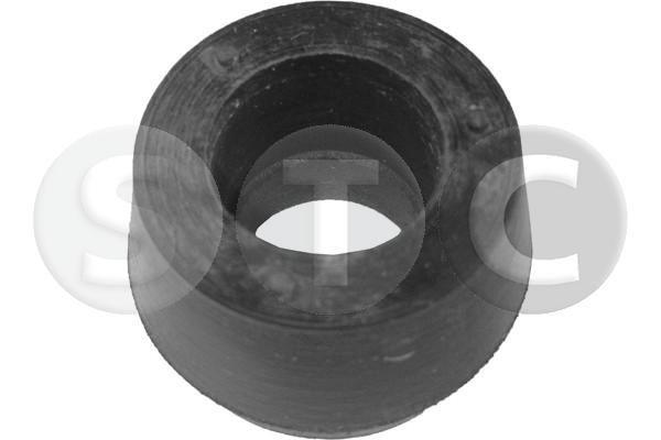 STC: Original Stoßdämpfer Halterung T400022 ()