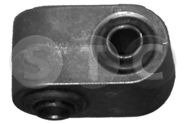 Vairo mechanizmo sistema T400152 su puikiu STC kainos/kokybės santykiu
