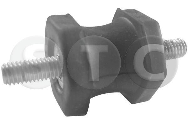 Išmetimo sistema T400153 su puikiu STC kainos/kokybės santykiu