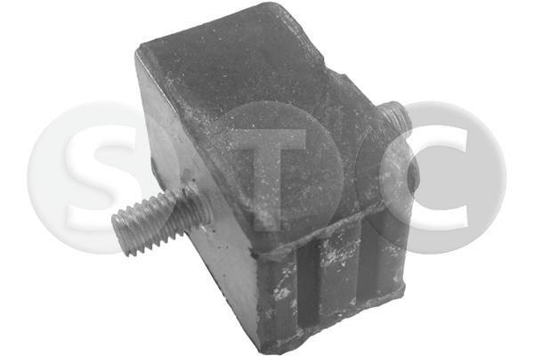 STC: Original Getriebelagerung T400212 ()