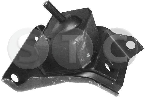 OE Original Motorhalterung T400239 STC