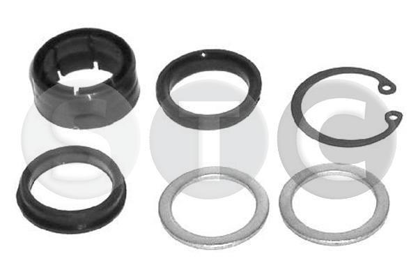 Reparatursatz, Lenkgetriebe T400287 rund um die Uhr online kaufen