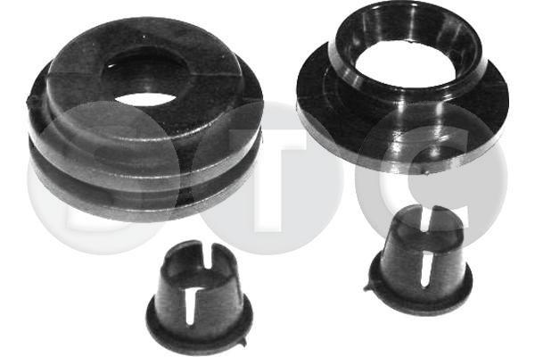 Reparatursatz, Schalthebel STC T400335