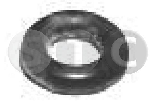STC: Original Auspuffdichtung T400366 ()