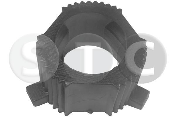 Buy Repair kit, steering gear STC T400444