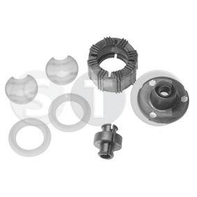 T400516 STC Reparatursatz, Schalthebel T400516 günstig kaufen