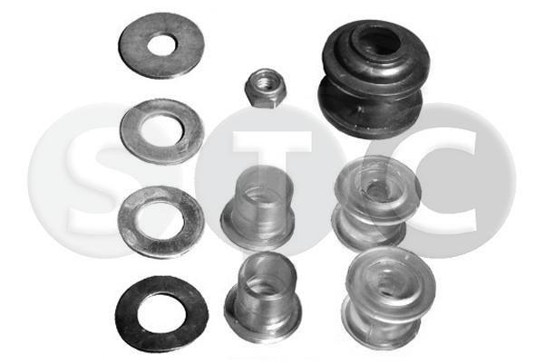 Reparatursatz, Schalthebel STC T400907