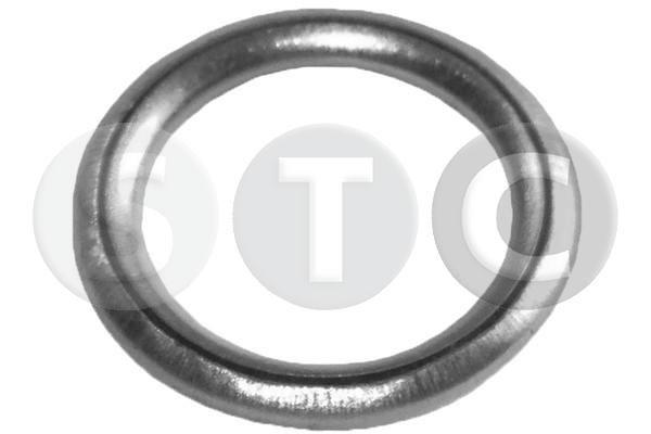 Ölablaßschraube STC T402000