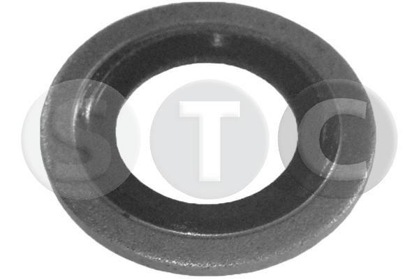 Ablassschraube Öl STC T402024
