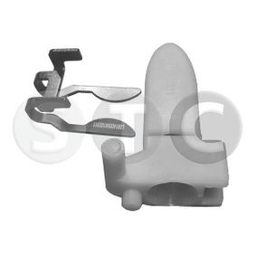T402311 STC Vajer, koppling T402311 köp lågt pris