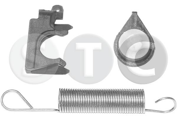 STC: Original Reparatursatz, Schalthebel T402372 ()