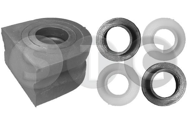 STC: Original Reparatursatz, Schalthebel T402409 ()