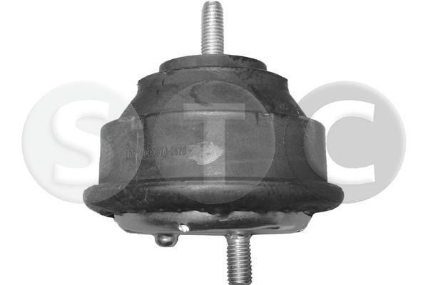 OE Original Motorhalter T402676 STC