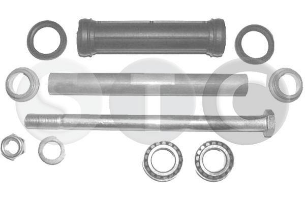 STC: Original Reparatursatz, Querlenker T402684 ()