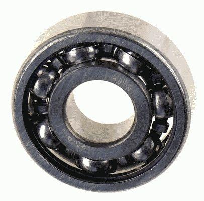 Buy original Pilot bearing SACHS 1863 821 001