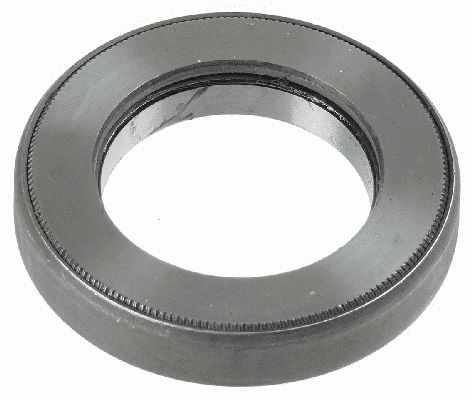 SACHS Releaser for MITSUBISHI - item number: 1863 837 001
