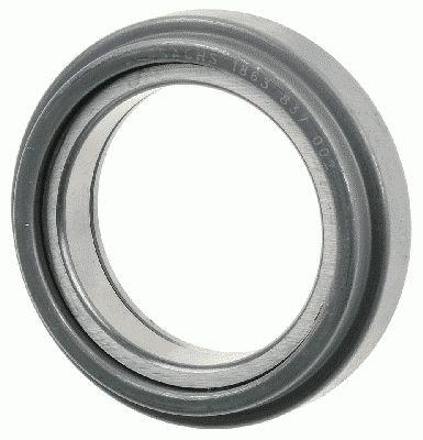 Buy original Release bearing SACHS 1863 837 002
