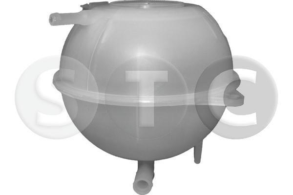 Original NISSAN Kühlwasserbehälter T403504