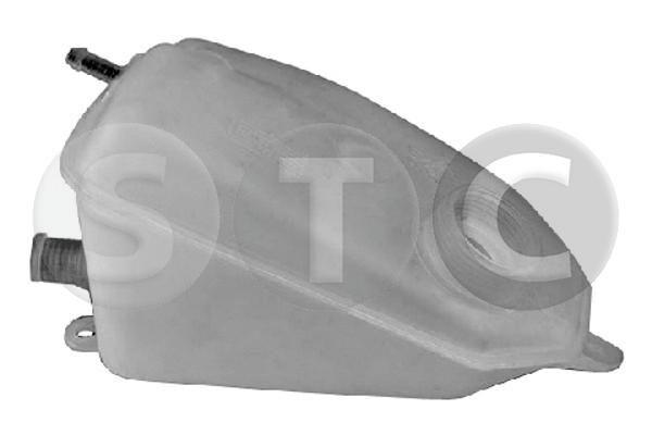 Ausgleichsbehälter STC T403512