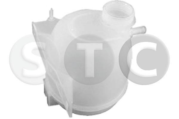 Original NISSAN Kühlwasserbehälter T403567