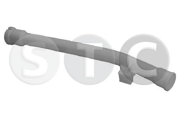 Original AUDI Ölmeßstab T403568
