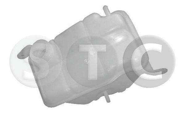 Kühlwasserbehälter STC T403579