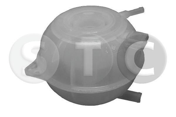 Kühlmittelbehälter STC T403610