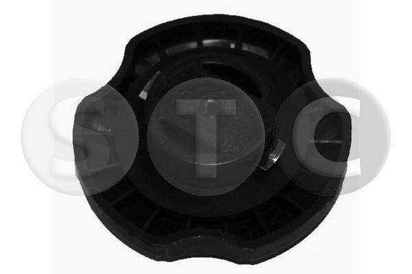 OE Original Öldeckel Verschluss T403639 STC