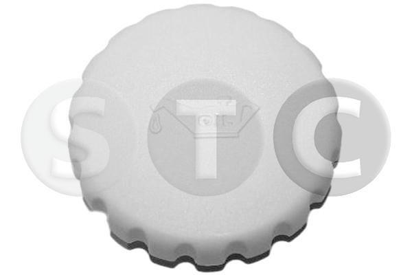 OE Original Öleinfülldeckel T403682 STC