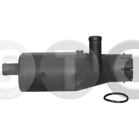 T403714 STC Ventil, Kurbelgehäuseentlüftung T403714 günstig kaufen