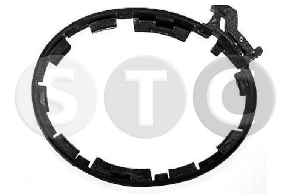 Dichtung, Kraftstofffilter T403761 – herabgesetzter Preis beim online Kauf