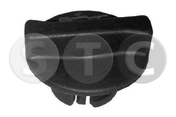 OE Original Öldeckel Verschluss T403798 STC