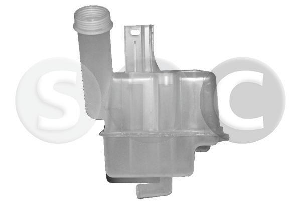 Original NISSAN Kühlwasser Ausgleichsbehälter T403820