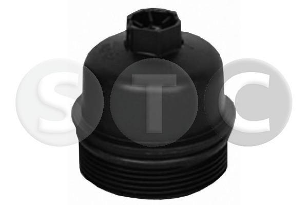 Original Ohisje oljnega filtra / -tesnilka T403838 Nissan