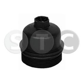 T403838 STC Deckel, Ölfiltergehäuse T403838 günstig kaufen
