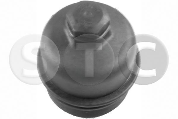 Origine Boîtier de filtres à huile / joint STC T403839 ()