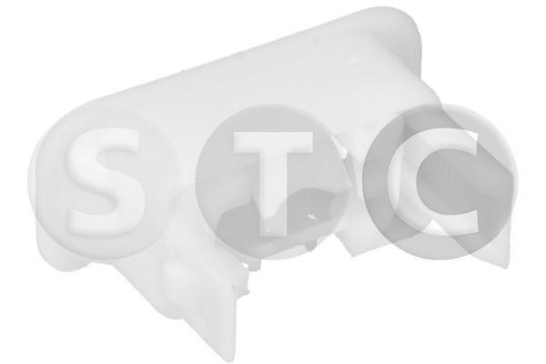 STC: Original Schiebehülse T403873 ()