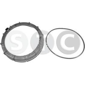 T403877 STC Verschluss, Kraftstoffbehälter T403877 günstig kaufen