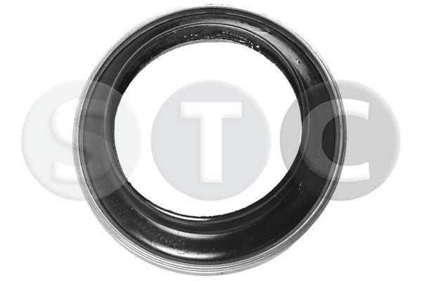 Domlager und Wälzlager STC T404181