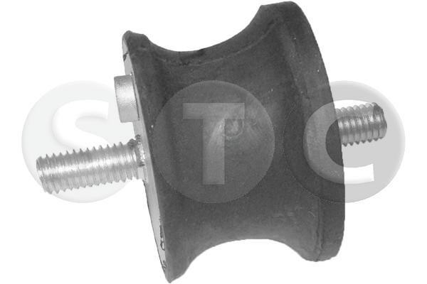 OE Original Motorhalter T404192 STC