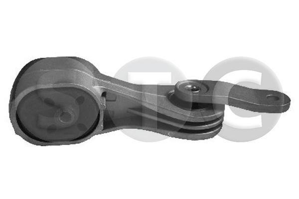 T404561 STC hinten Lagerung, Schaltgetriebe T404561 günstig kaufen