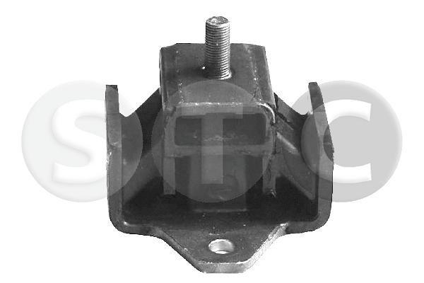 Original NISSAN Getriebehalter T404623