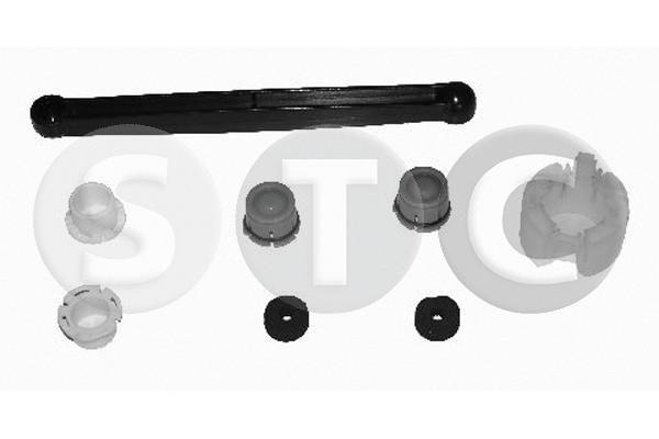 STC: Original Reparatursatz, Schalthebel T404683 ()
