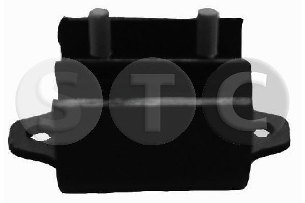 STC: Original Getriebelagerung T404702 ()