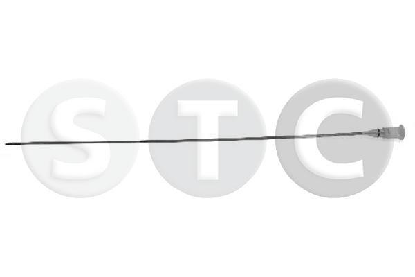 OE Original Ölstab T404724 STC