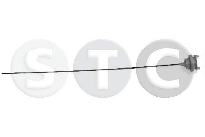 STC: Original Ölmeßstab T404725 ()
