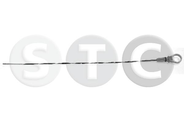 OE Original Ölpeilstab T404739 STC
